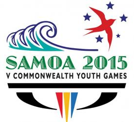 Youth Commonwealth Games SOMA