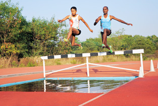 3000_Meters_Steeplechase_Athletes_in_Action_Championship2012_05.jpg