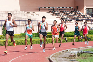 Rahul_Kumar_Pal_Won_2_Gold_medals_in_Jr_Asian02.jpg