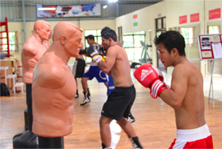 Training_with_Boxing_Dummies09.jpg