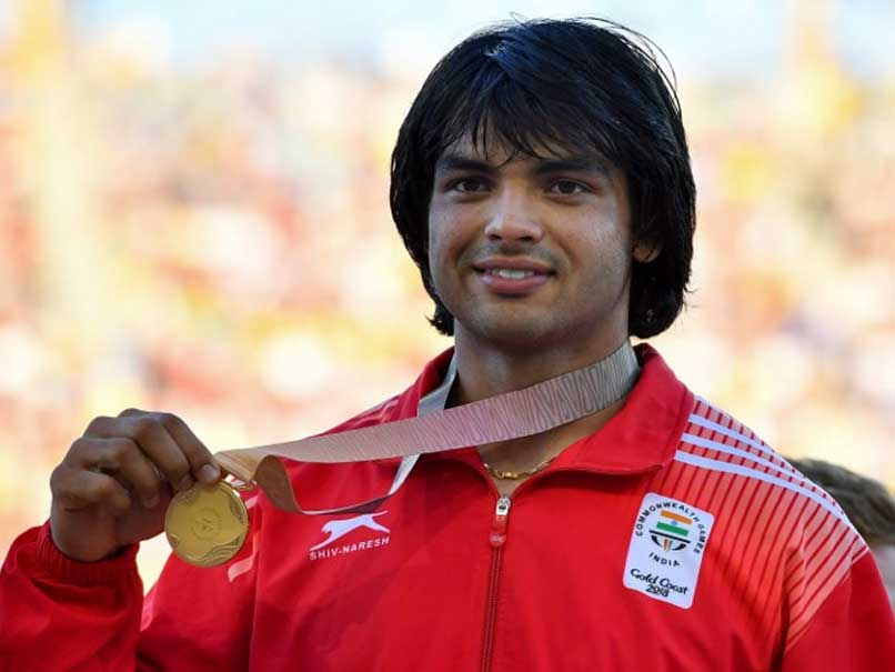 images/stories/homepage/neeraj-chopra_806x605_61524056081.jpg