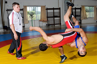 jr world wrestling championship participant manjeet practicing under mr. igor lariovnov from uzbekistan5.jpg