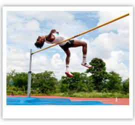 South_Asian_Games_gold_medalist_and_present_national_topper_Jatin_Thomas9.jpg