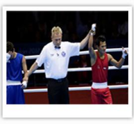 Winning_action_of_Devendro_Singh_in_London_Olympics_pre_quarter_finals3.jpg