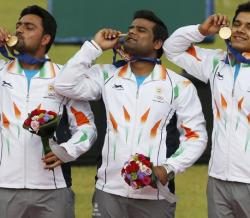 277391-india-archery-team-podium.jpg