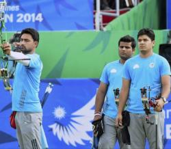 Sandeep_archery-team.jpg