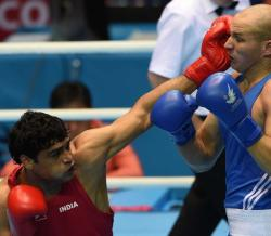 satish-kumar-boxing.jpg